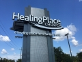 Healing Place Church