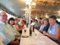 2016 MS Riverboat Cruise #4