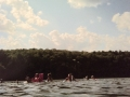 Raft-Up #8