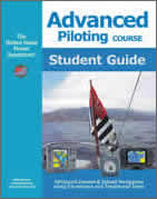 Advanced Piloting Course